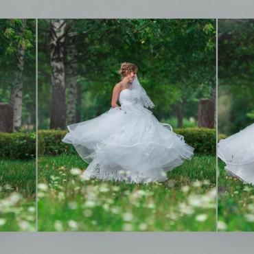 Фотография #113906, автор: Стас Кашин