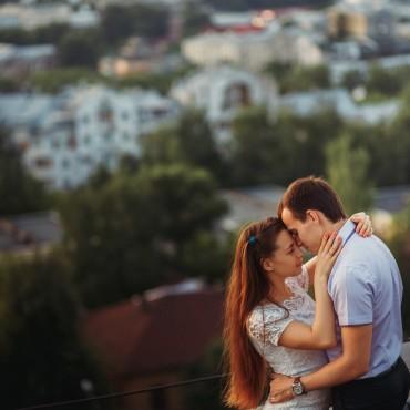 Фотография #115765, автор: Владимир Долецкий
