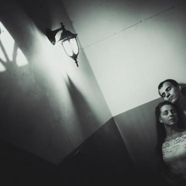 Фотография #115769, автор: Владимир Долецкий