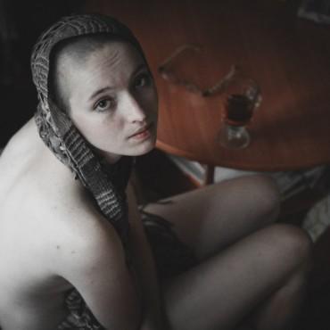 Фотография #117545, автор: Анастасия Харт