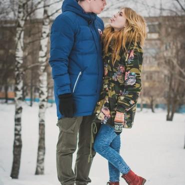 Фотография #113514, автор: Анастасия Ситникова
