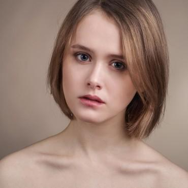Фотография #113526, автор: Анастасия Ситникова