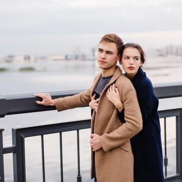 Фотография #115161, автор: Алена Курбатова