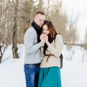 Фотография #115156, автор: Алена Курбатова
