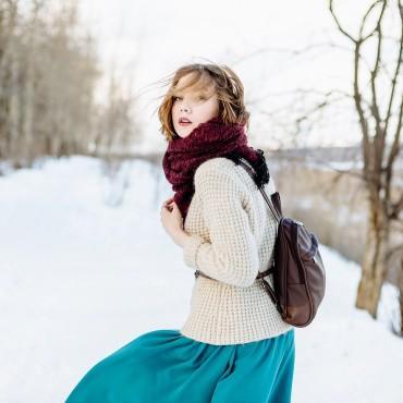 Фотография #115157, автор: Алена Курбатова