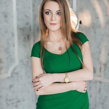 Фотография #115195, автор: Алена Курбатова