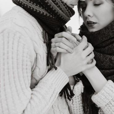 Фотография #115155, автор: Алена Курбатова