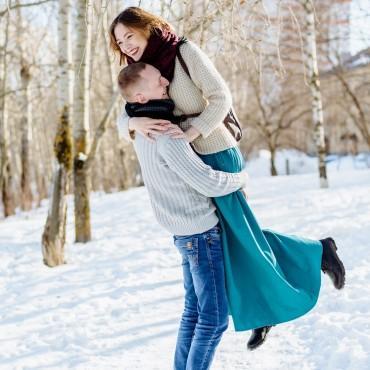 Фотография #115158, автор: Алена Курбатова
