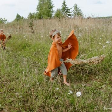 Фотография #112888, автор: Надежда Бабушкина