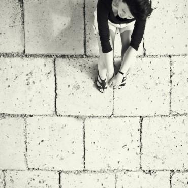 Фотография #113147, автор: Алена Минина