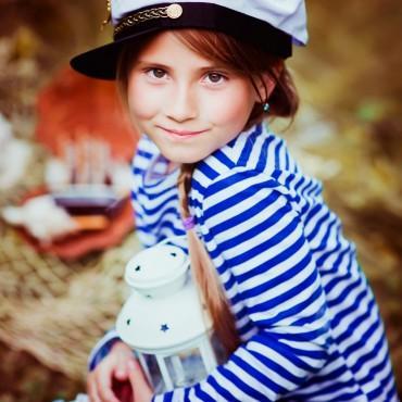 Фотография #113131, автор: Алена Минина