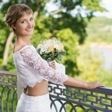 Фотография #113335, автор: Андрей Котельников