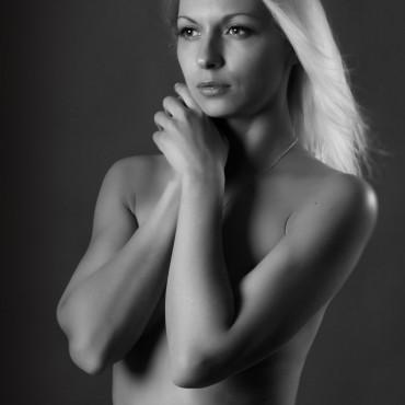 Фотография #111817, автор: Станислав Шевнин