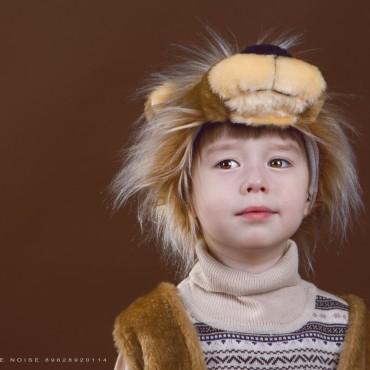Фотография #111815, автор: Станислав Шевнин