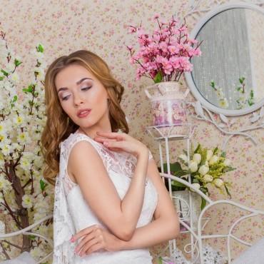 Фотография #113558, автор: Елена Миронова