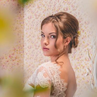Фотография #113551, автор: Елена Миронова