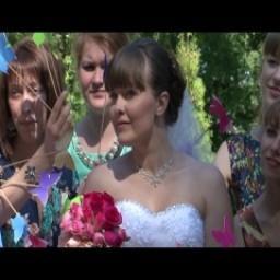 Видео #109598, автор: Иван Стариков