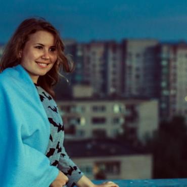 Фотография #118151, автор: Андрей Шмаргунов