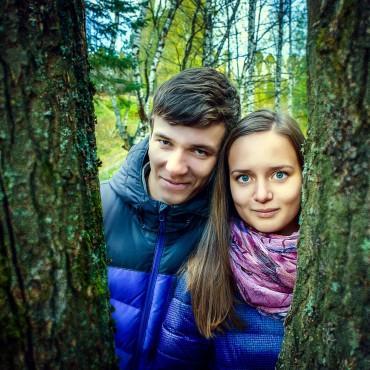 Фотография #118139, автор: Андрей Шмаргунов