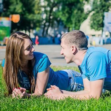 Фотография #118144, автор: Андрей Шмаргунов