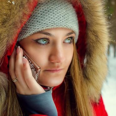Фотография #118123, автор: Андрей Шмаргунов