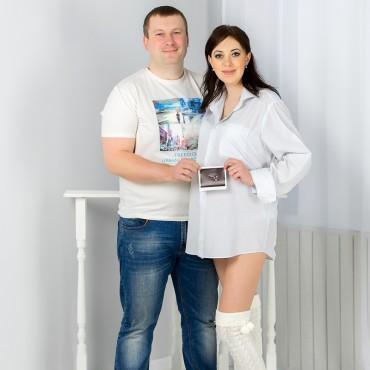 Фотография #114355, автор: Андрей Захарищев