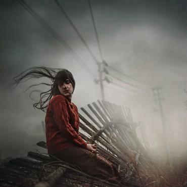 Фотография #113644, автор: Артем Микрюков