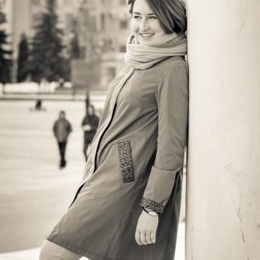 Фотография #113762, автор: Марина Христич