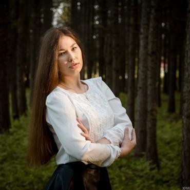 Фотография #111891, автор: Марина Христич