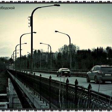 Фотография #117583, автор: Дмитрий Хохрин