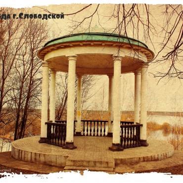 Фотография #117588, автор: Дмитрий Хохрин