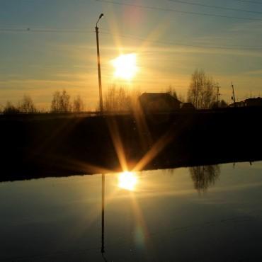 Фотография #117888, автор: Дмитрий Хохрин