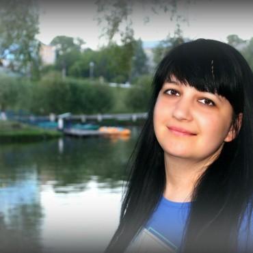 Фотография #113630, автор: Дмитрий Хохрин