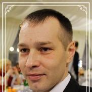 Дмитрий Хохрин - Фотограф Кирова