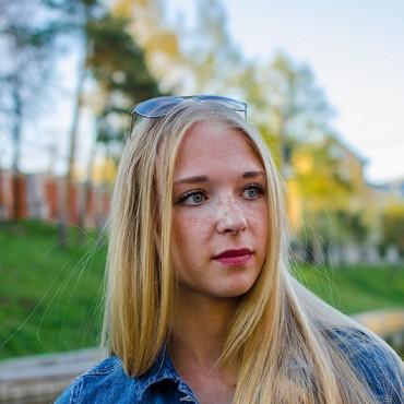 Фотография #113853, автор: Денис Шипицов