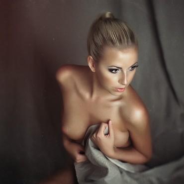 Фотография #114492, автор: Игорь Шмель