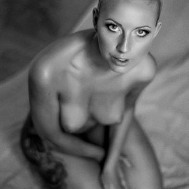Фотография #114496, автор: Игорь Шмель