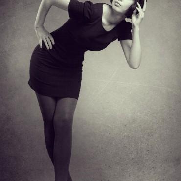 Фотография #114847, автор: Игорь Шмель