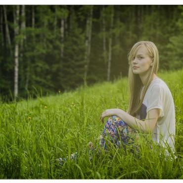 Фотография #113922, автор: Максим Резник