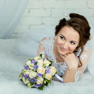 Фотография #114101, автор: Ирина Тимошева