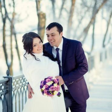 Фотография #114047, автор: Ирина Тимошева