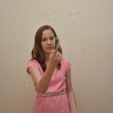 Фотография #114226, автор: Svetlana Федяева