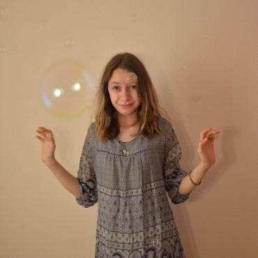 Фотография #114228, автор: Svetlana Федяева