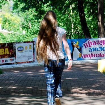 Фотография #114204, автор: Svetlana Федяева