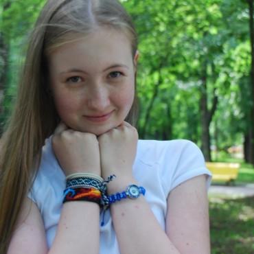 Фотография #114209, автор: Svetlana Федяева