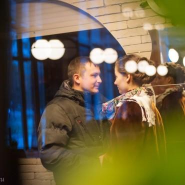 Фотография #116733, автор: Екатерина Макарова