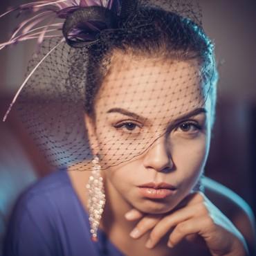 Фотография #114190, автор: Екатерина Макарова