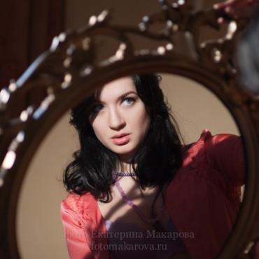 Фотография #116745, автор: Екатерина Макарова