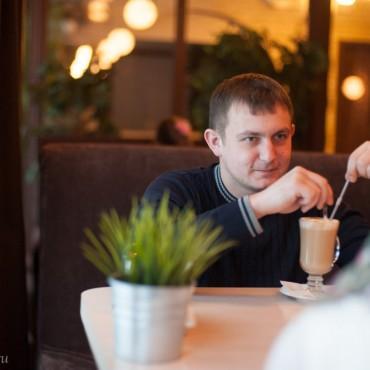Фотография #116732, автор: Екатерина Макарова