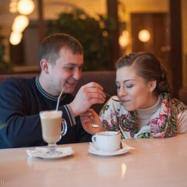 Фотография #116731, автор: Екатерина Макарова